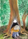 2 Tröstender Baumgeist 30ml Pipettenflasche