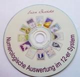Numerologie Programme